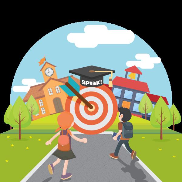 申請國際學校-課程特色
